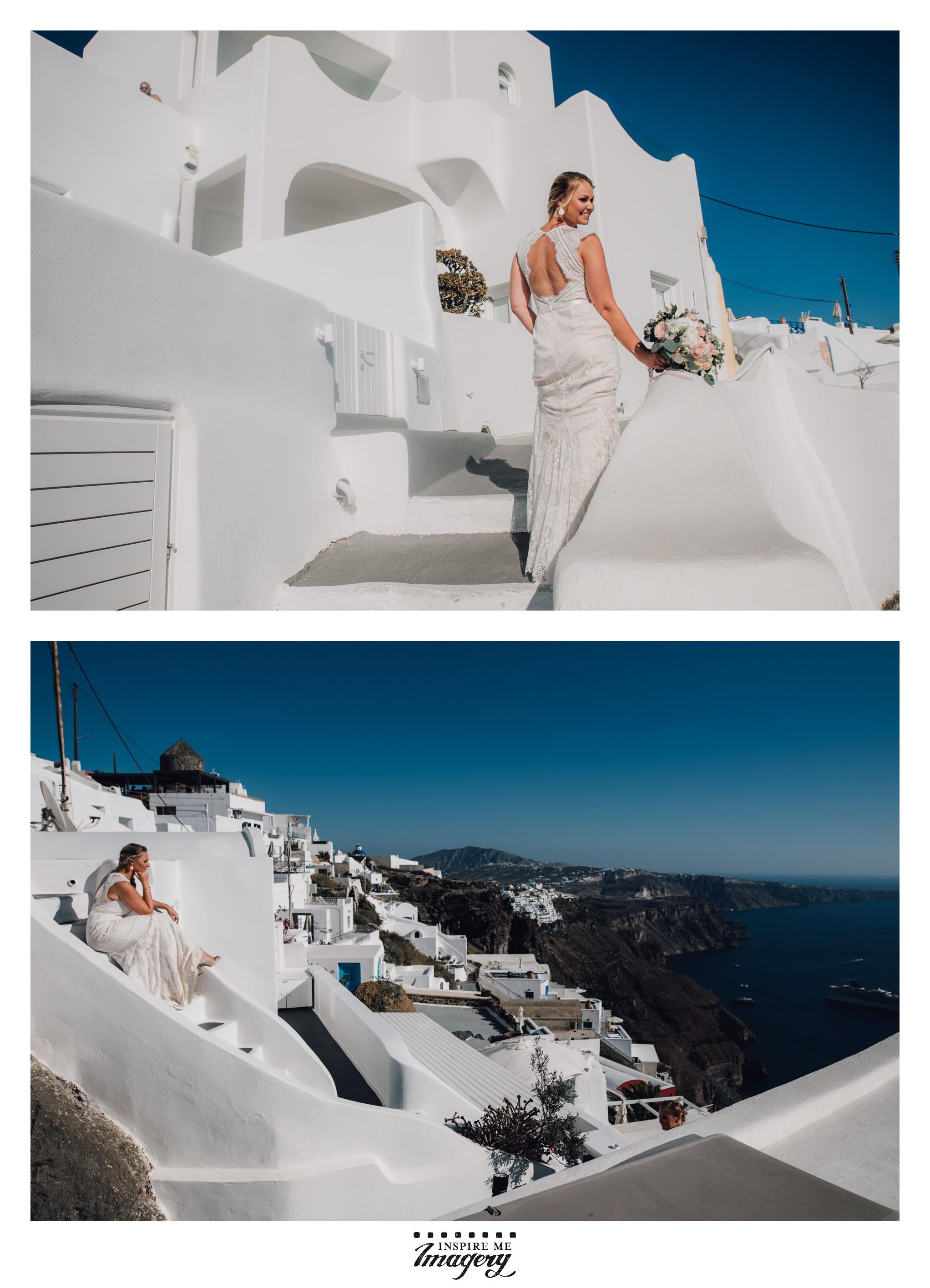 Greece-Santorini-Destination-Wedding-Photography18.jpg
