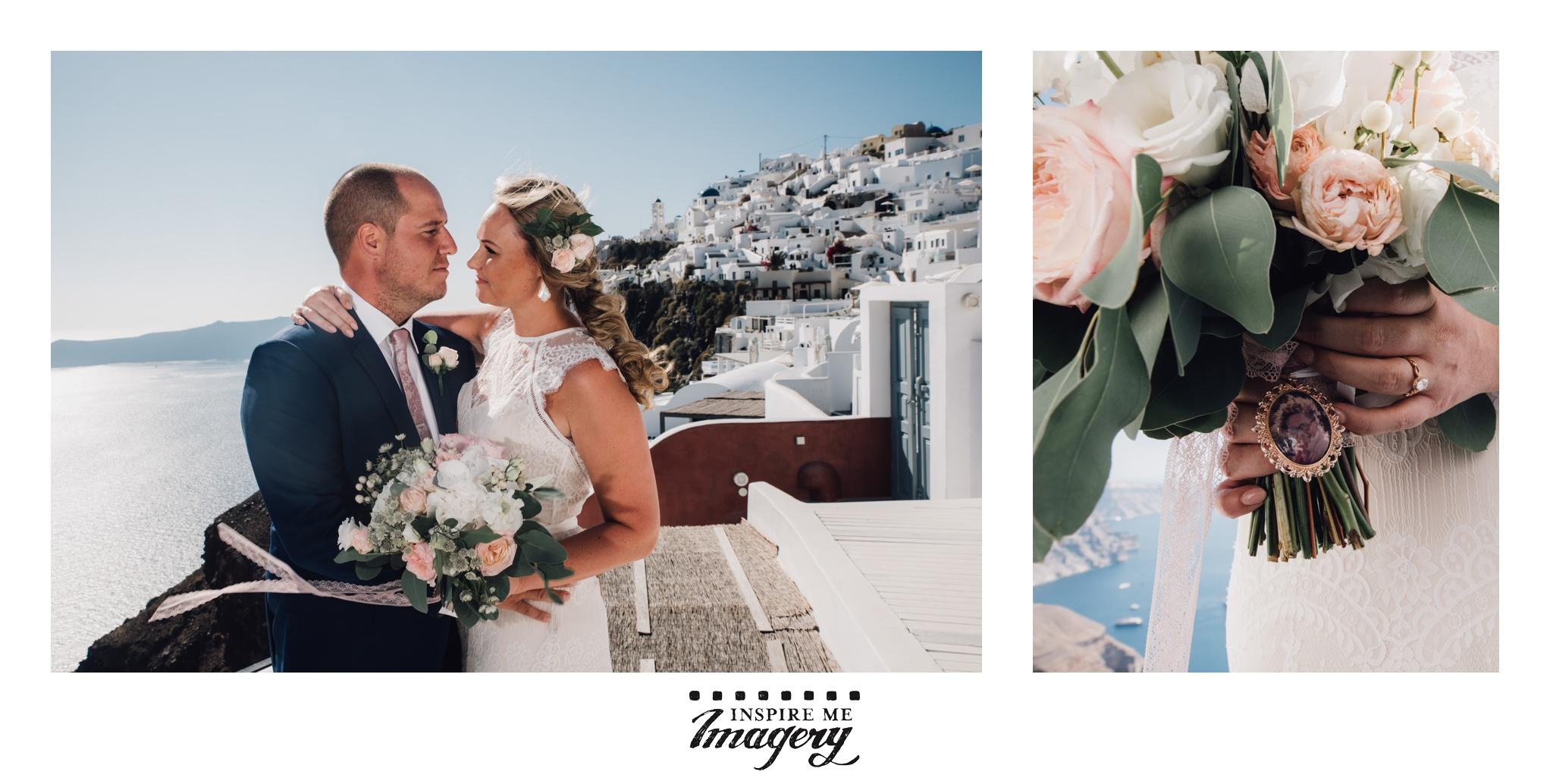 Greece-Santorini-Destination-Wedding-Photography16.jpg