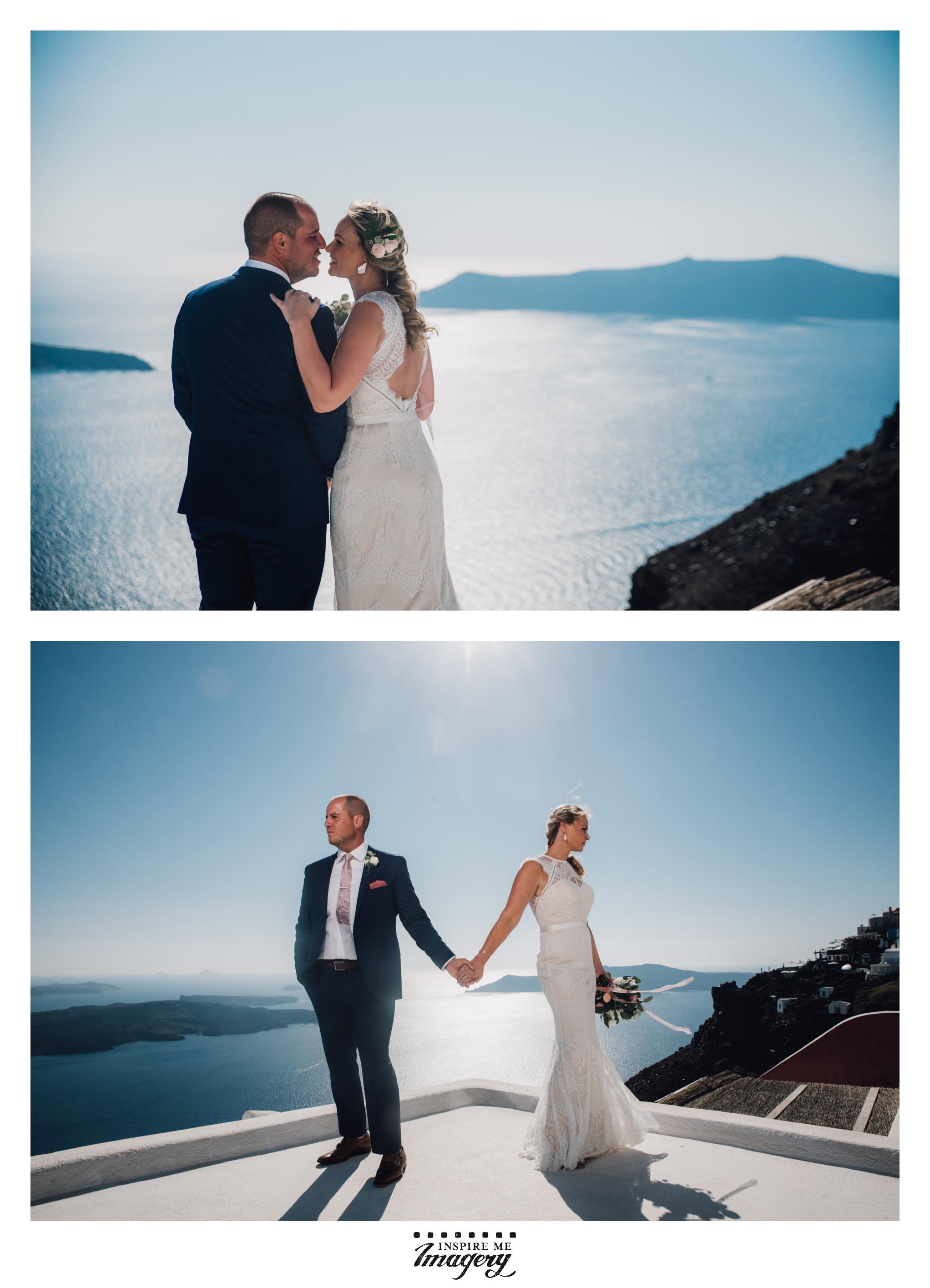 Greece-Santorini-Destination-Wedding-Photography15.jpg