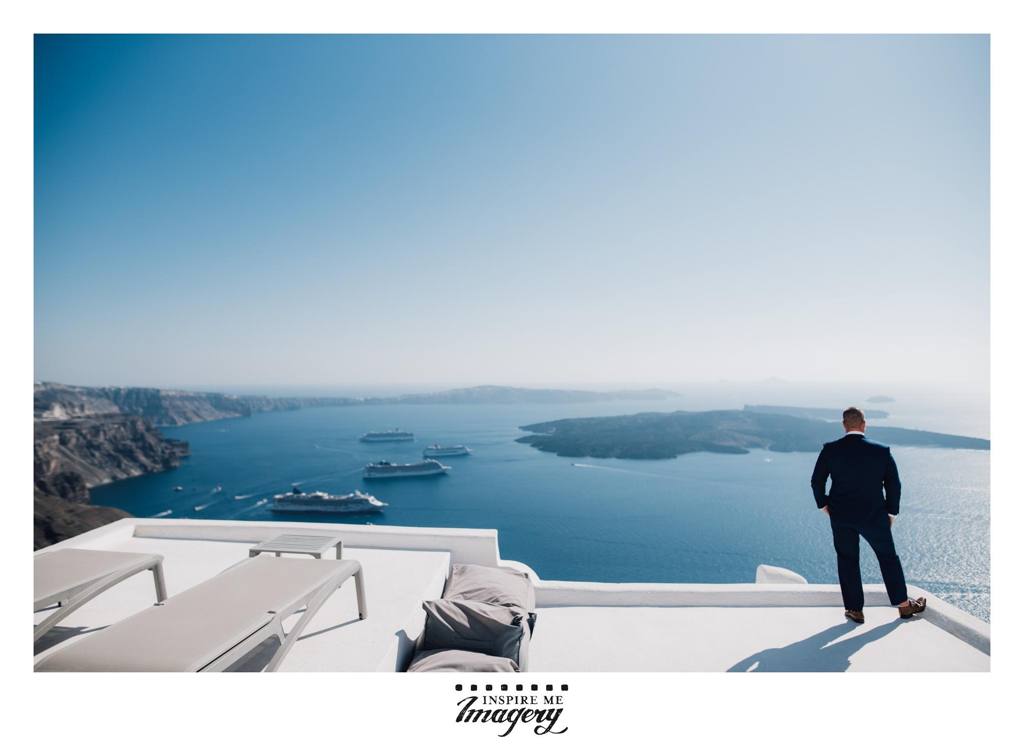 Greece-Santorini-Destination-Wedding-Photography13.jpg
