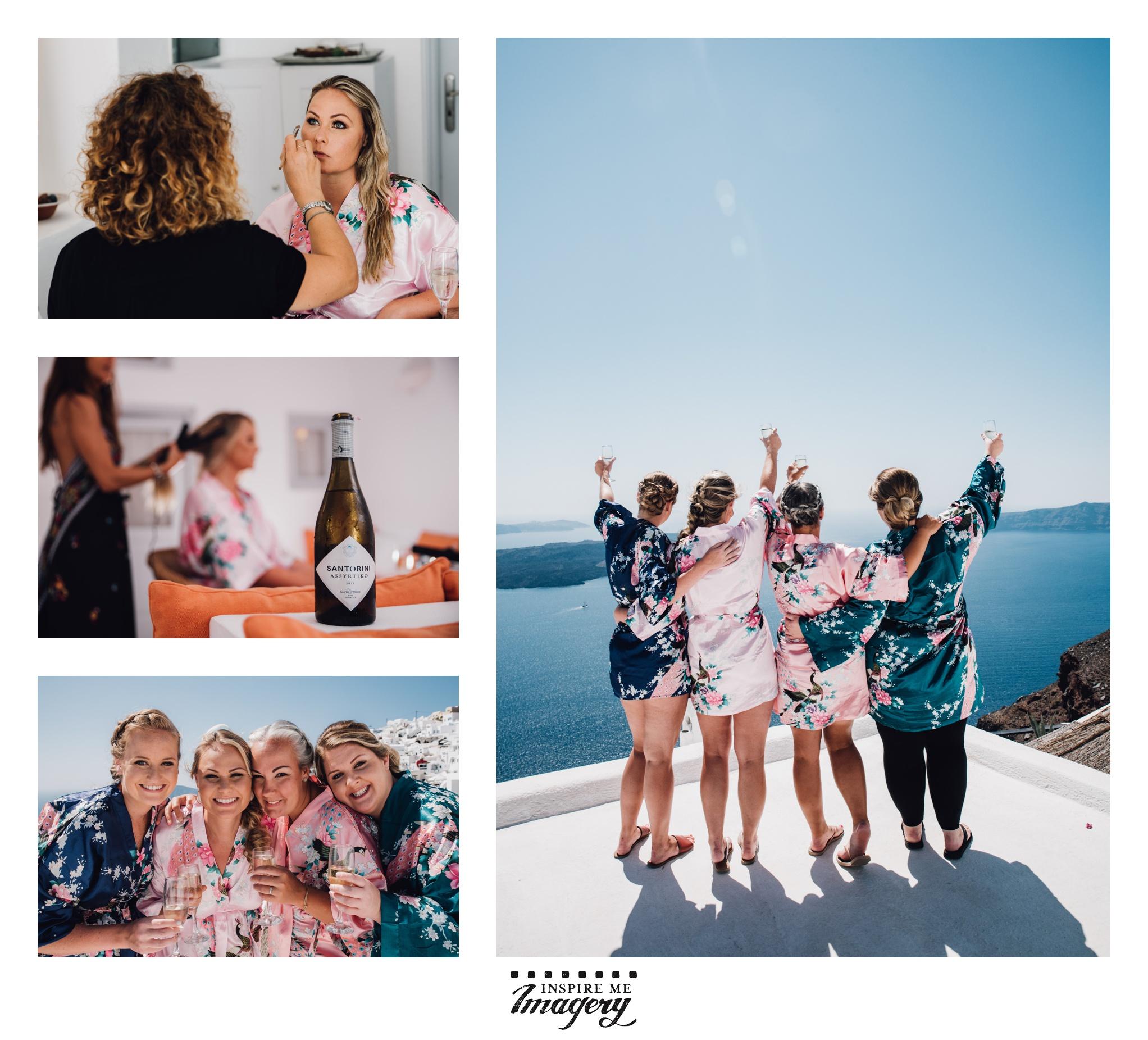 Greece-Santorini-Destination-Wedding-Photography9.jpg