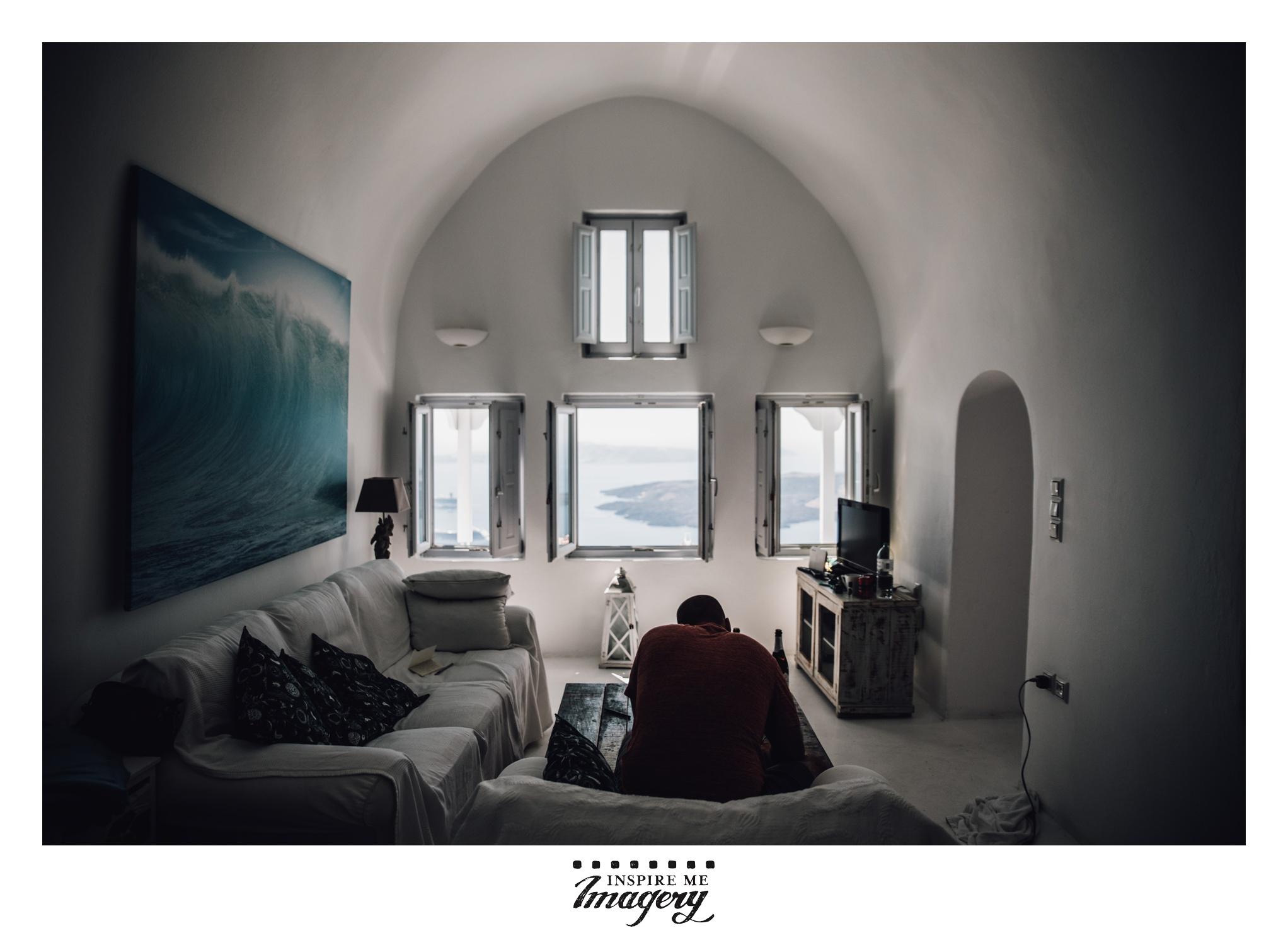 Greece-Santorini-Destination-Wedding-Photography8.jpg
