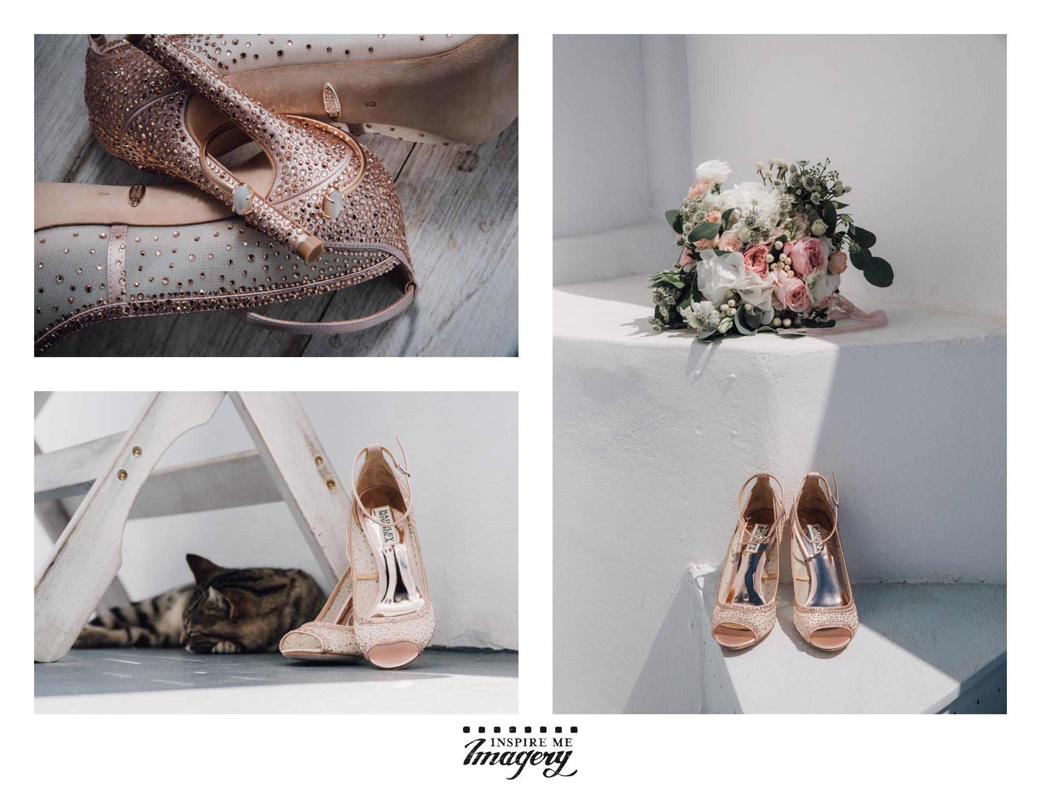 Greece-Santorini-Destination-Wedding-Photography4.jpg