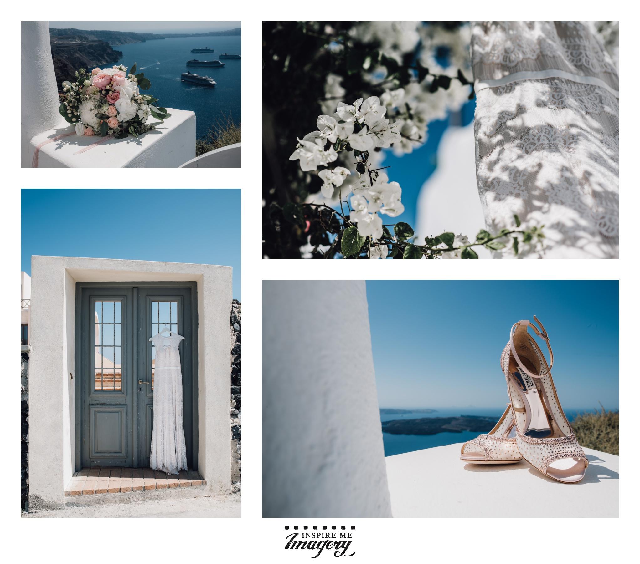 Greece-Santorini-Destination-Wedding-Photography2.jpg