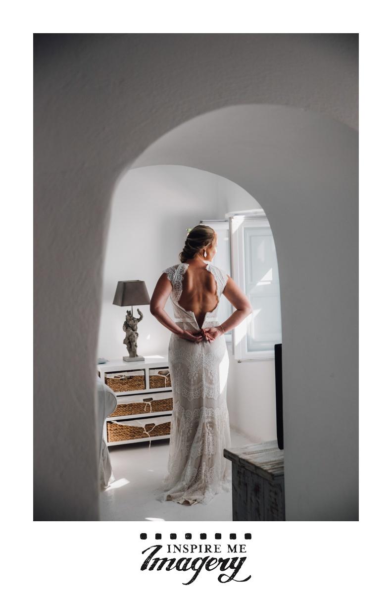 Greece-Santorini-Destination-Wedding-Photography37.jpg