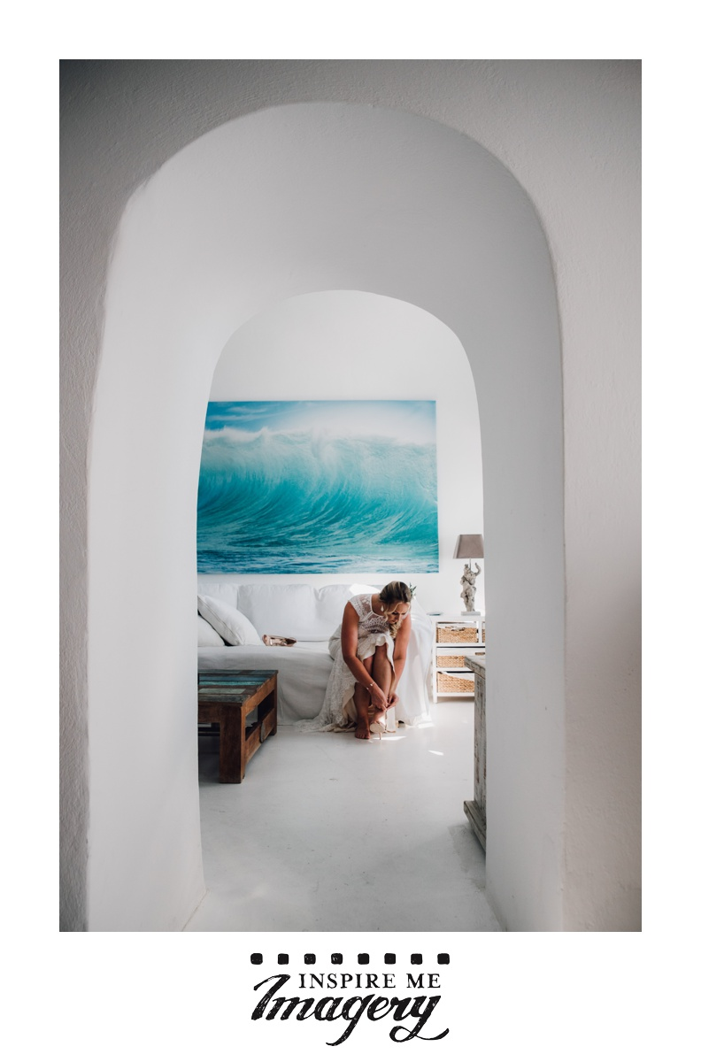 Greece-Santorini-Destination-Wedding-Photography38.jpg