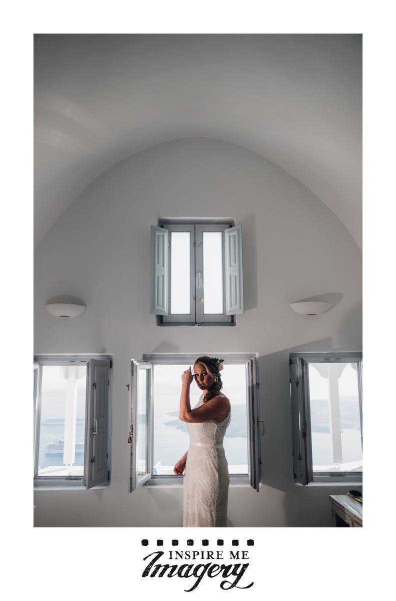 Greece-Santorini-Destination-Wedding-Photography39.jpg