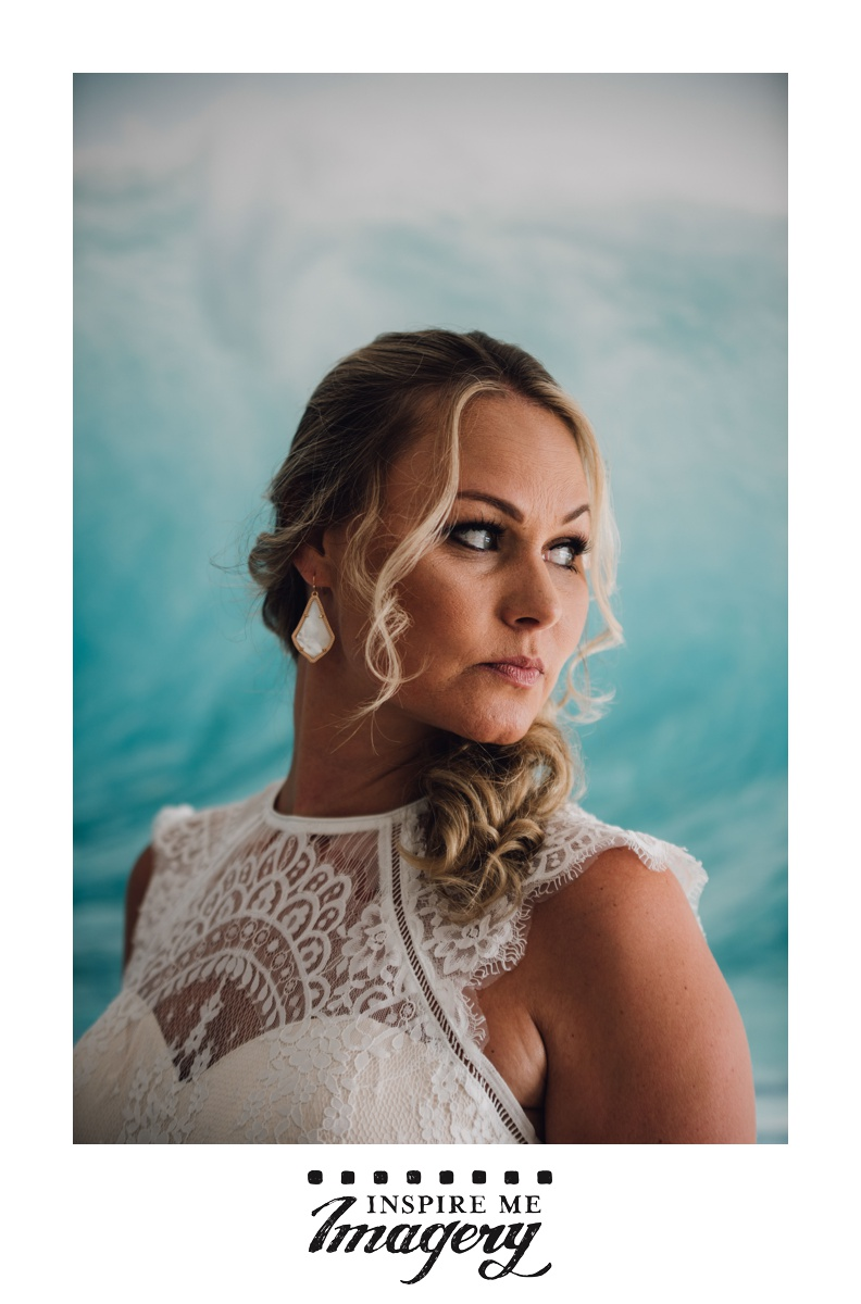 Greece-Santorini-Destination-Wedding-Photography40.jpg