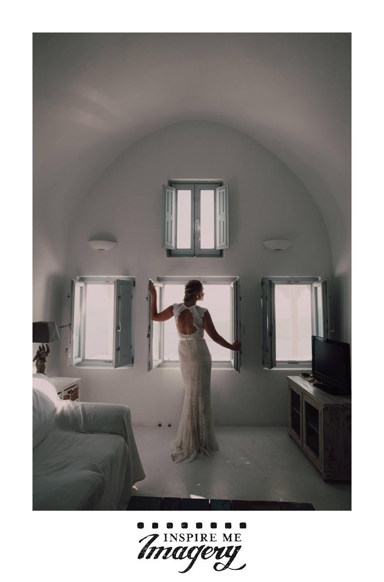 Greece-Santorini-Destination-Wedding-Photography41.jpg