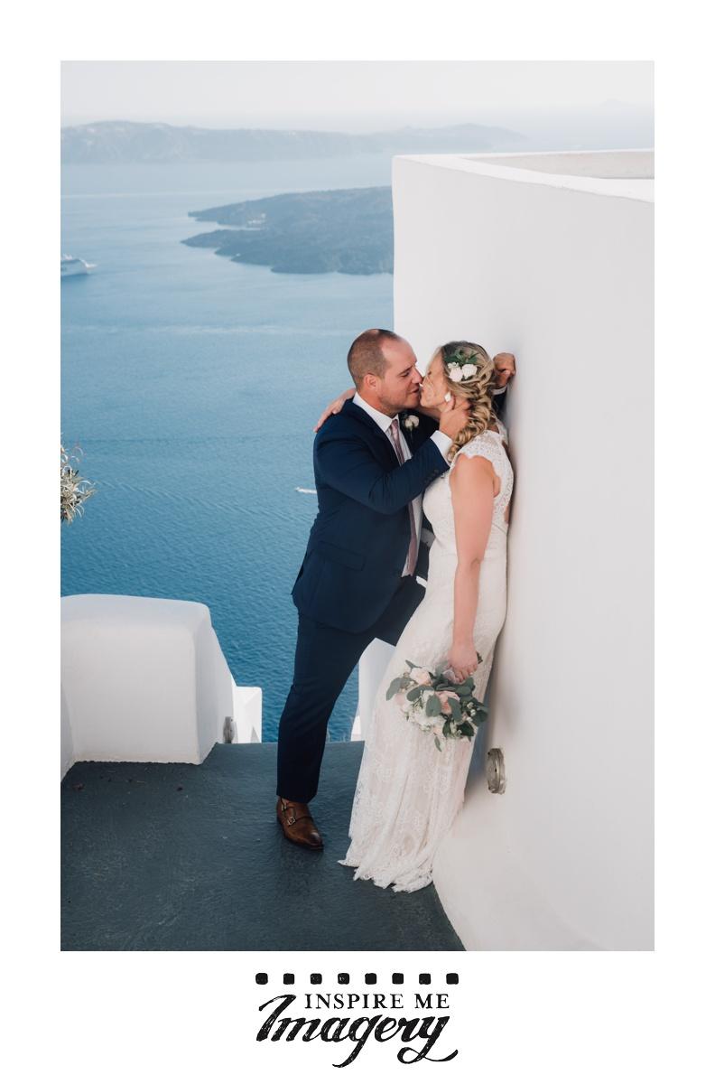 Greece-Santorini-Destination-Wedding-Photography42.jpg