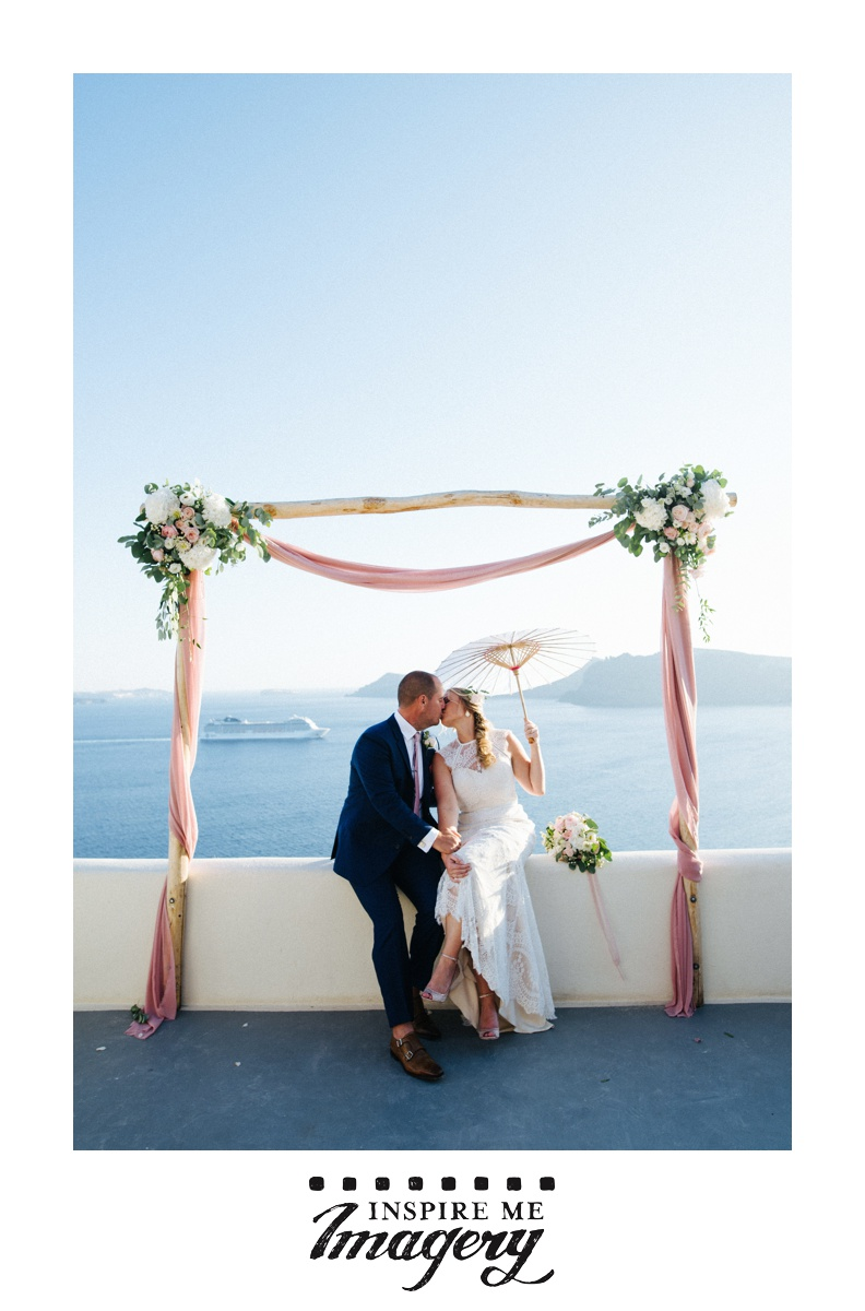 Greece-Santorini-Destination-Wedding-Photography44.jpg