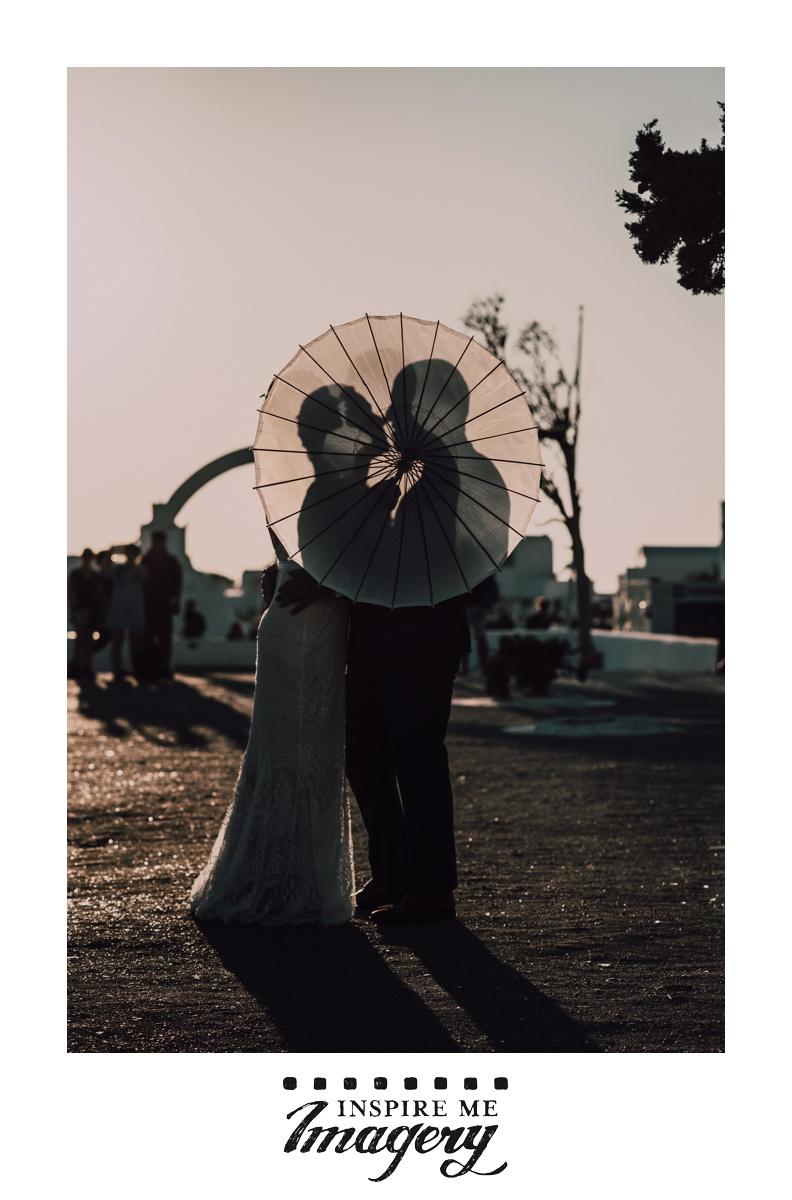 Greece-Santorini-Destination-Wedding-Photography45.jpg
