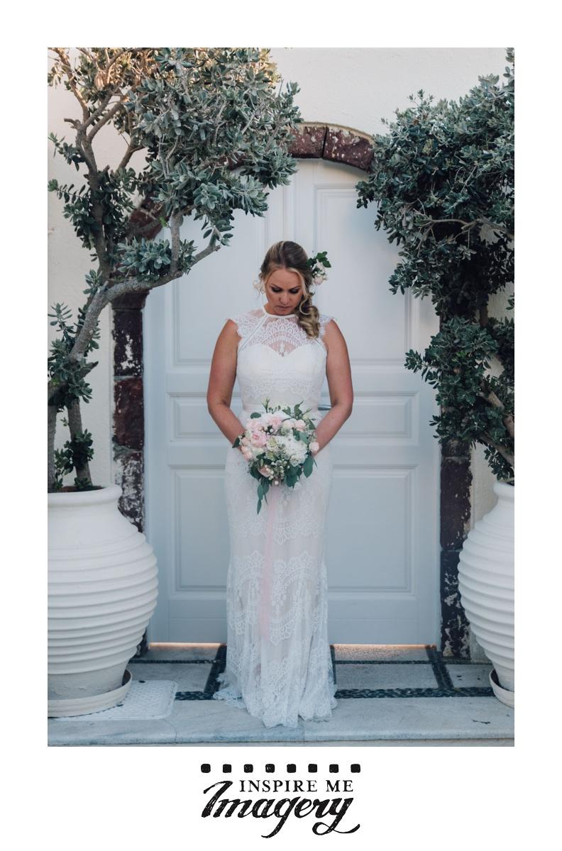 Greece-Santorini-Destination-Wedding-Photography46.jpg