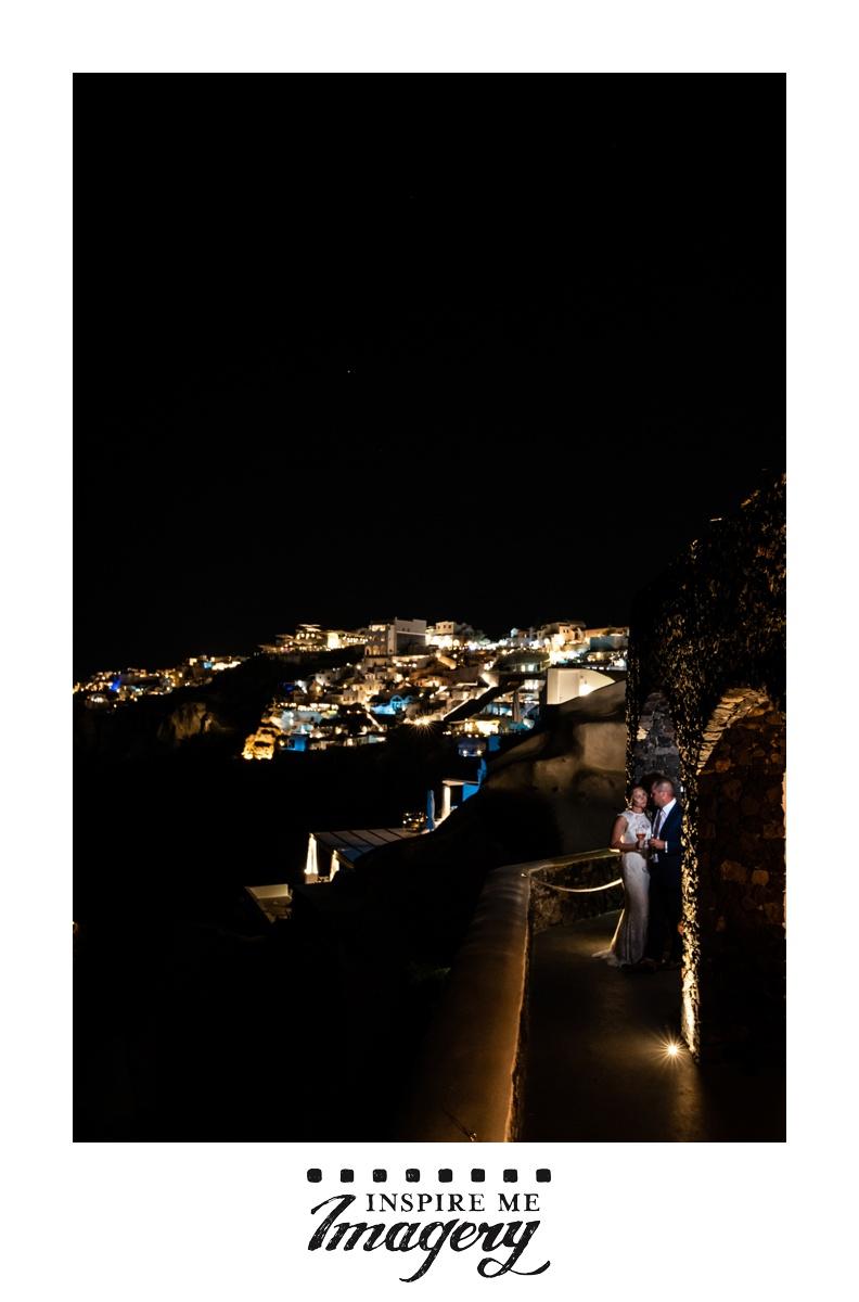 Greece-Santorini-Destination-Wedding-Photography47.jpg