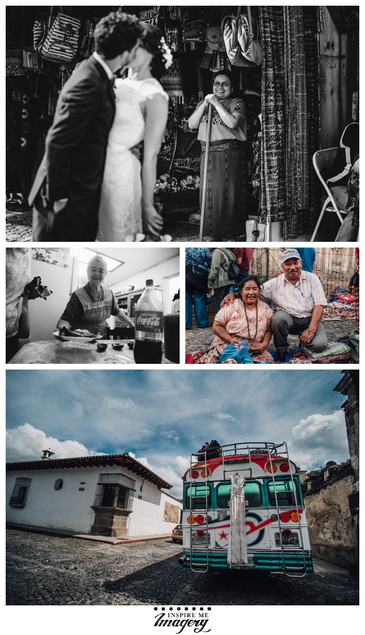 Destination-Wedding-Antigua-Guatemala1.jpg