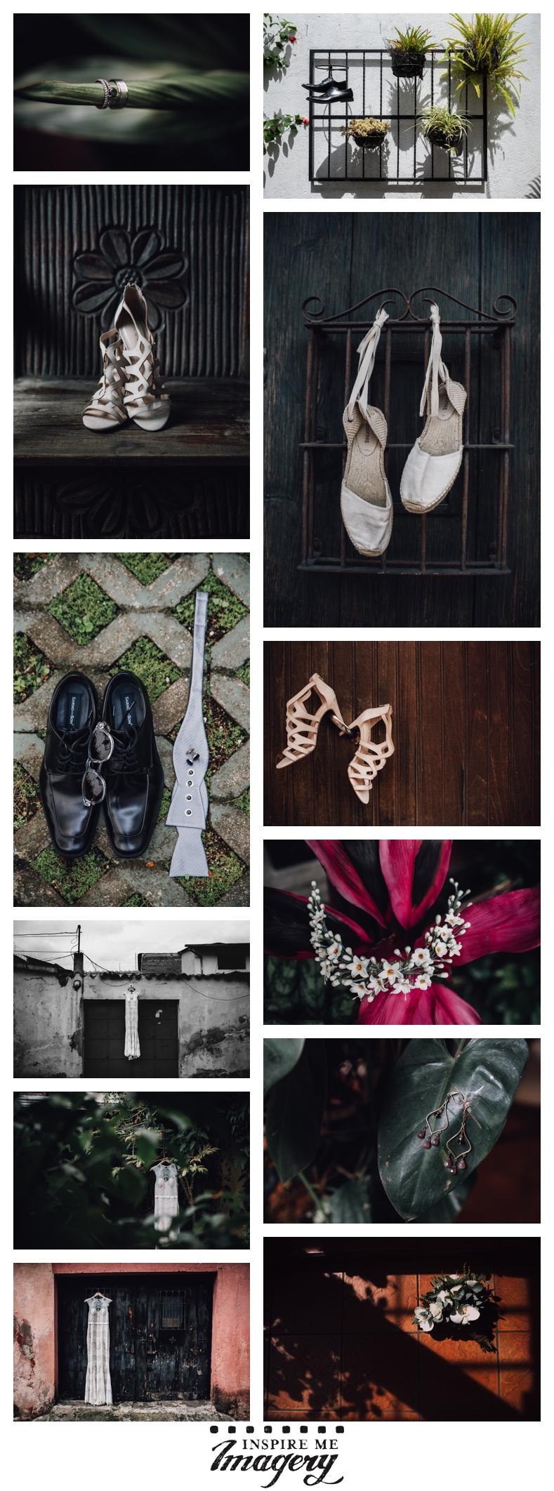 Destination-Wedding-Antigua-Guatemala2.jpg