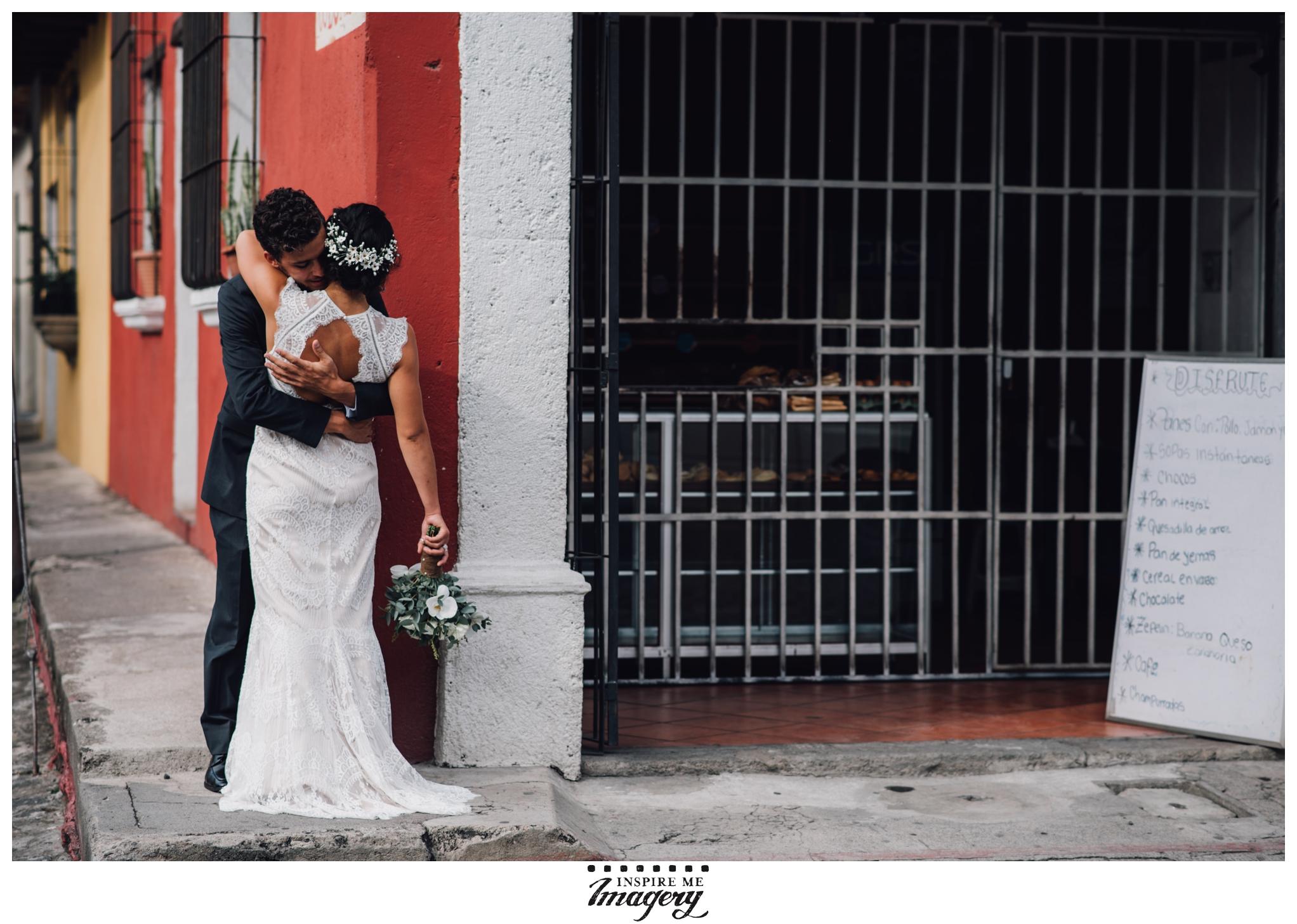 Destination-Wedding-Antigua-Guatemala7.jpg