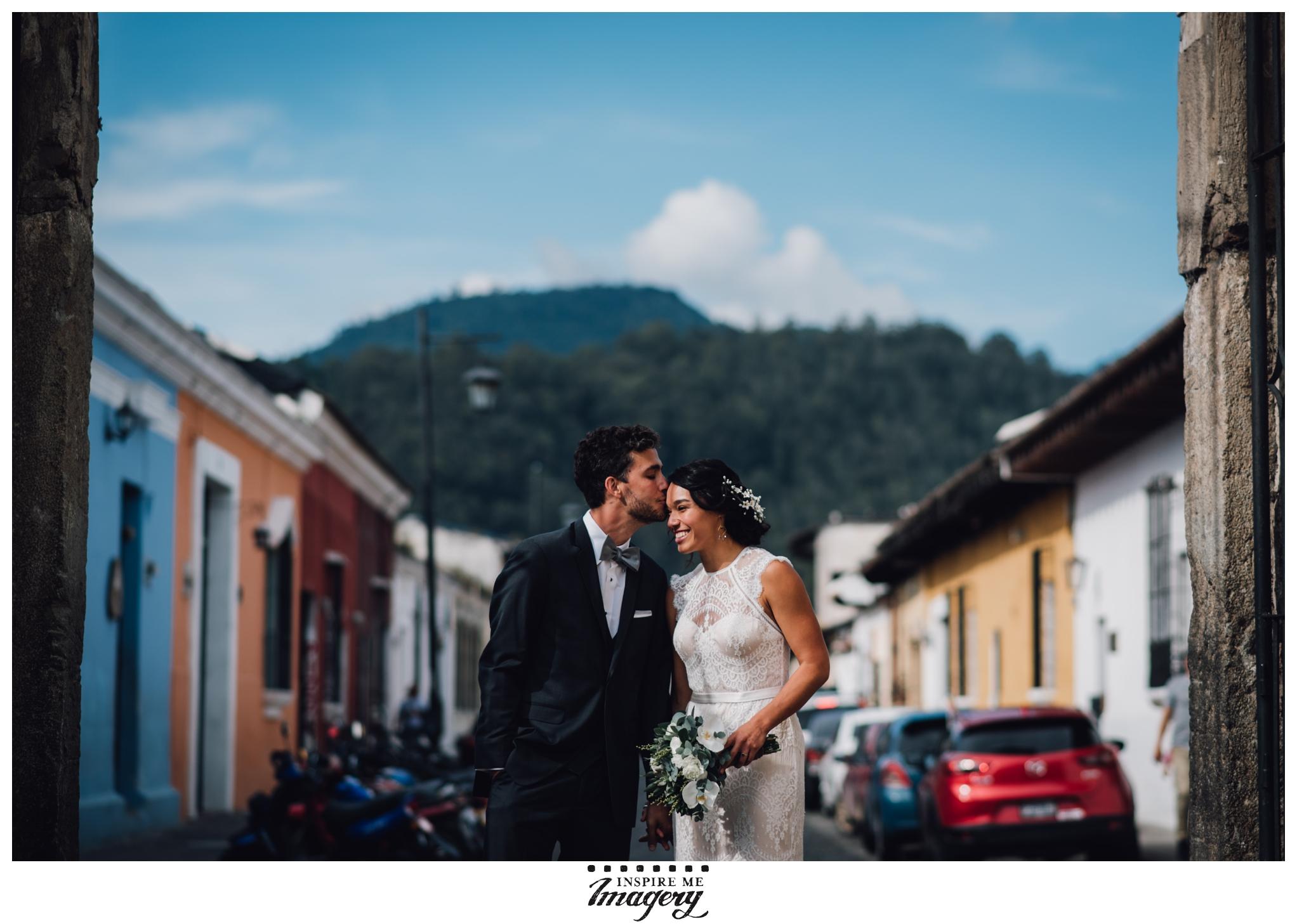 Destination-Wedding-Antigua-Guatemala8.jpg