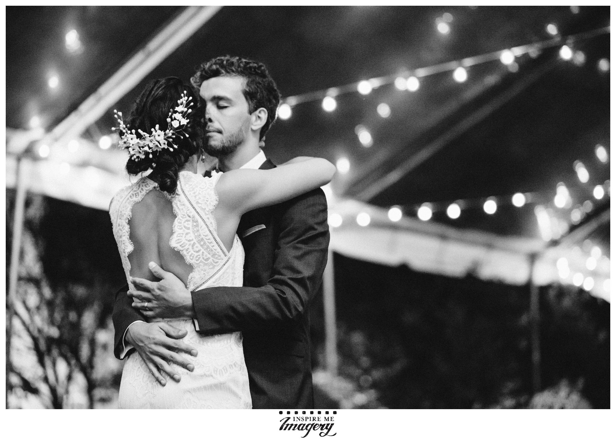 Destination-Wedding-Antigua-Guatemala17.jpg