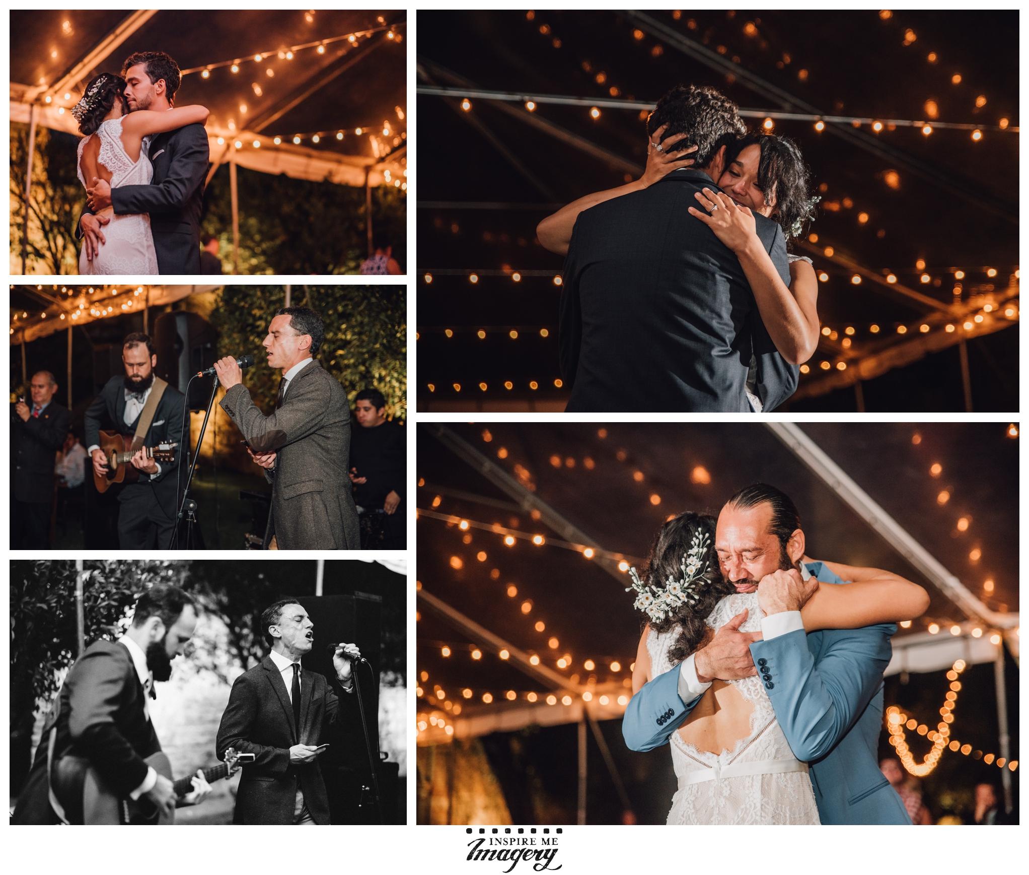 Destination-Wedding-Antigua-Guatemala19.jpg