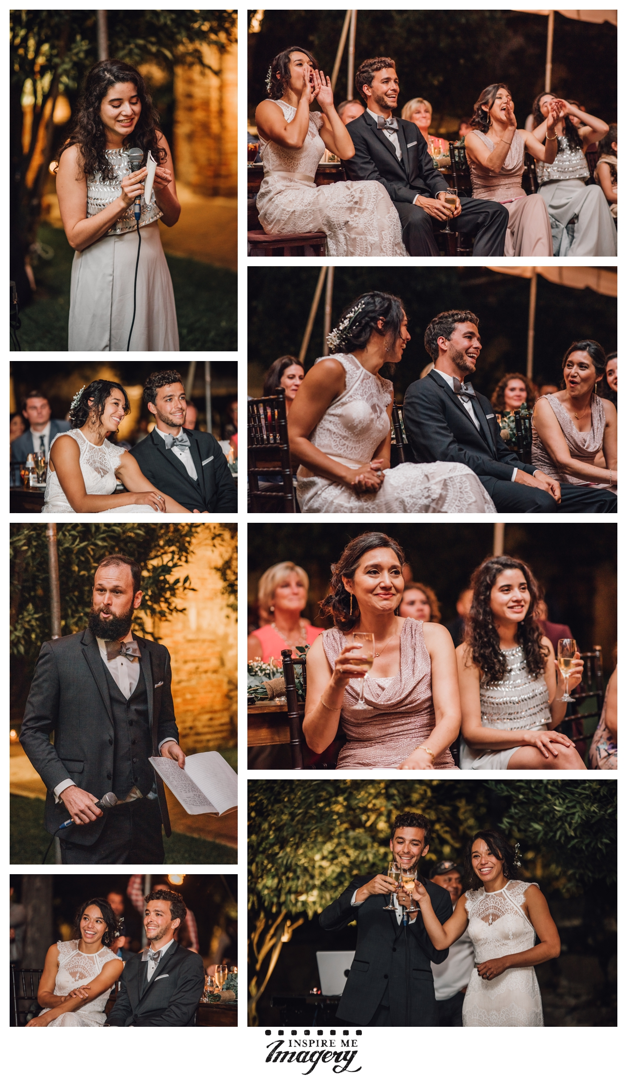 Destination-Wedding-Antigua-Guatemala20.jpg