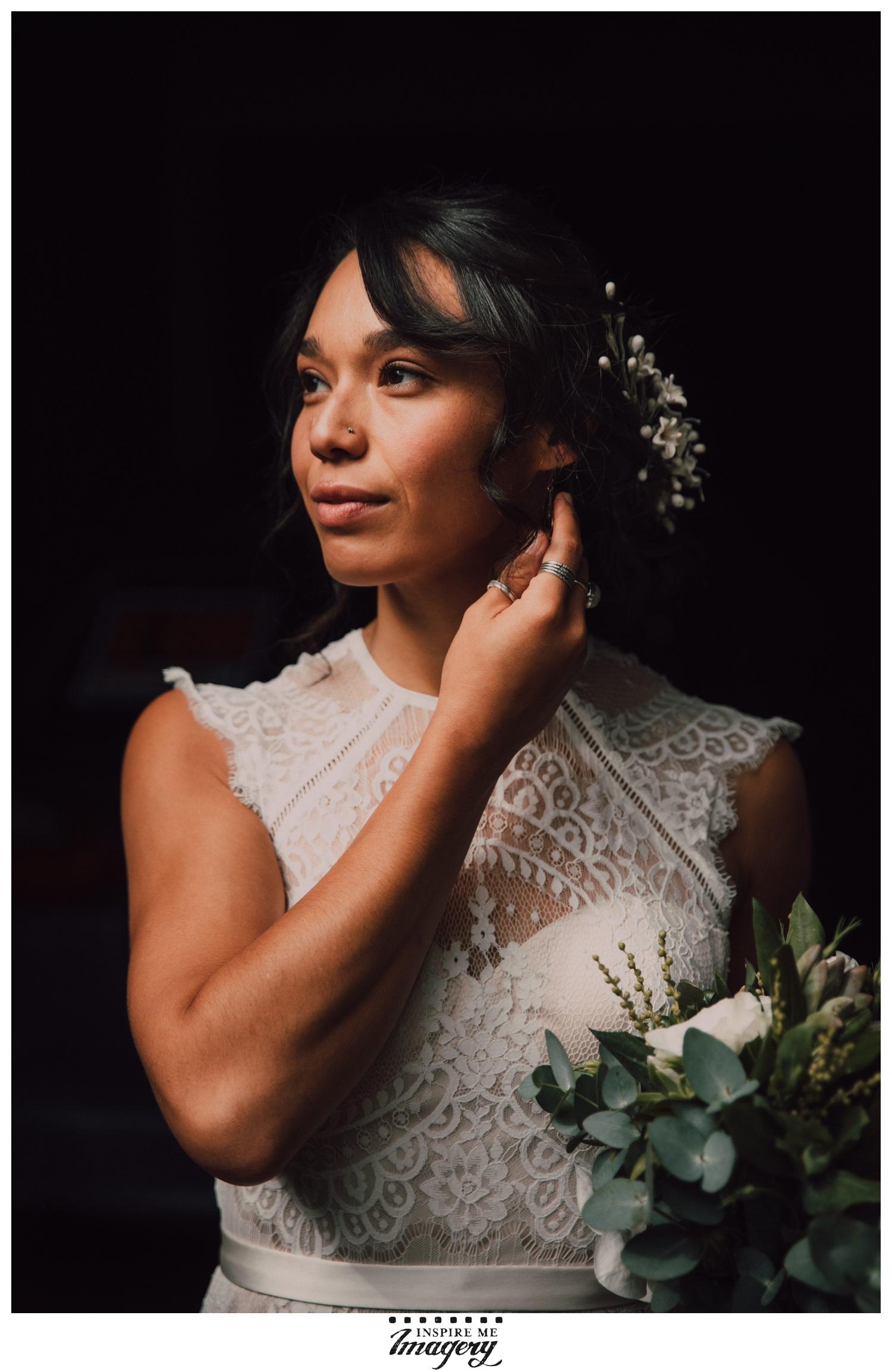 Destination-Wedding-Antigua-Guatemala101.jpg