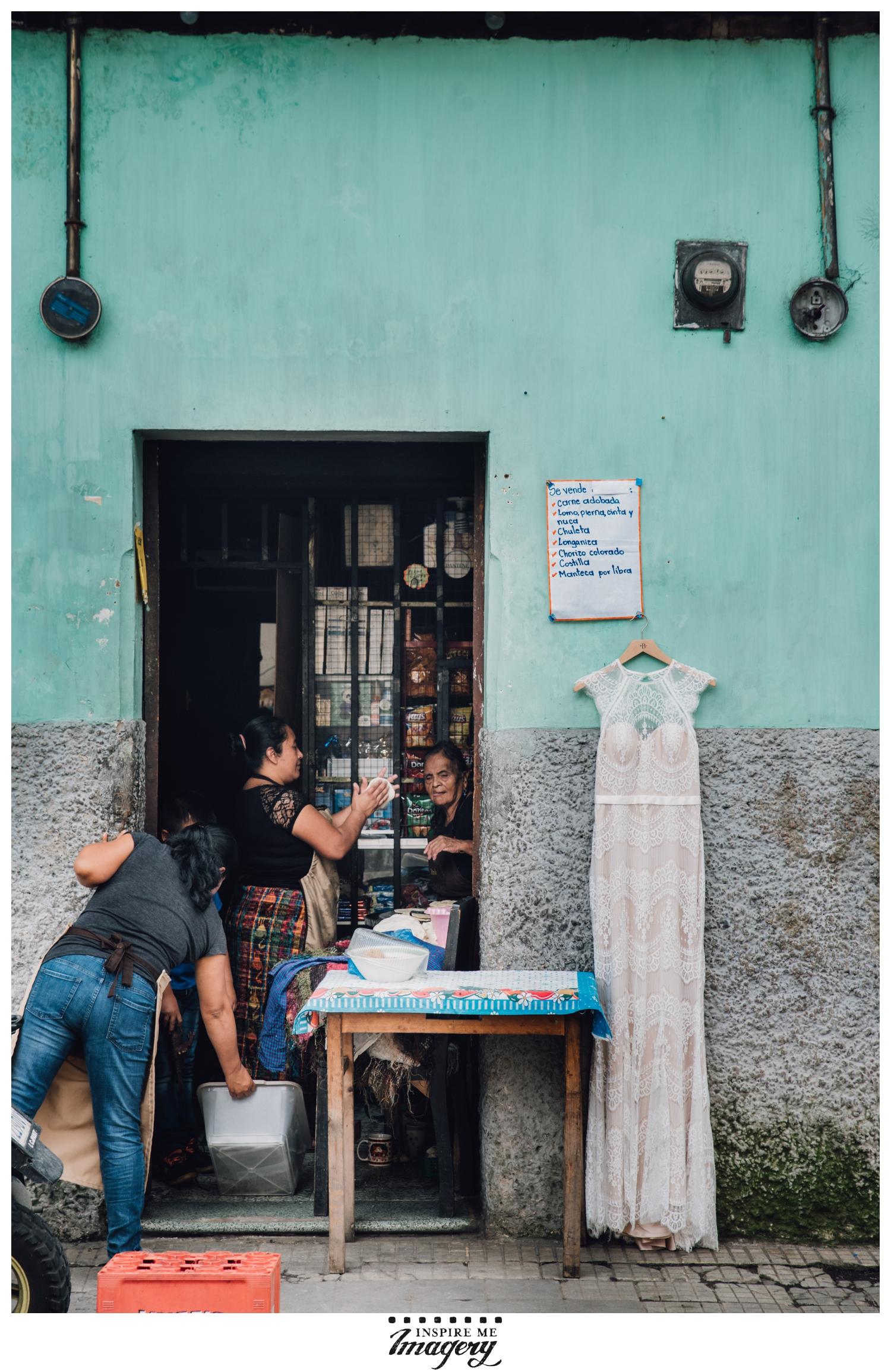 Destination-Wedding-Antigua-Guatemala102.jpg