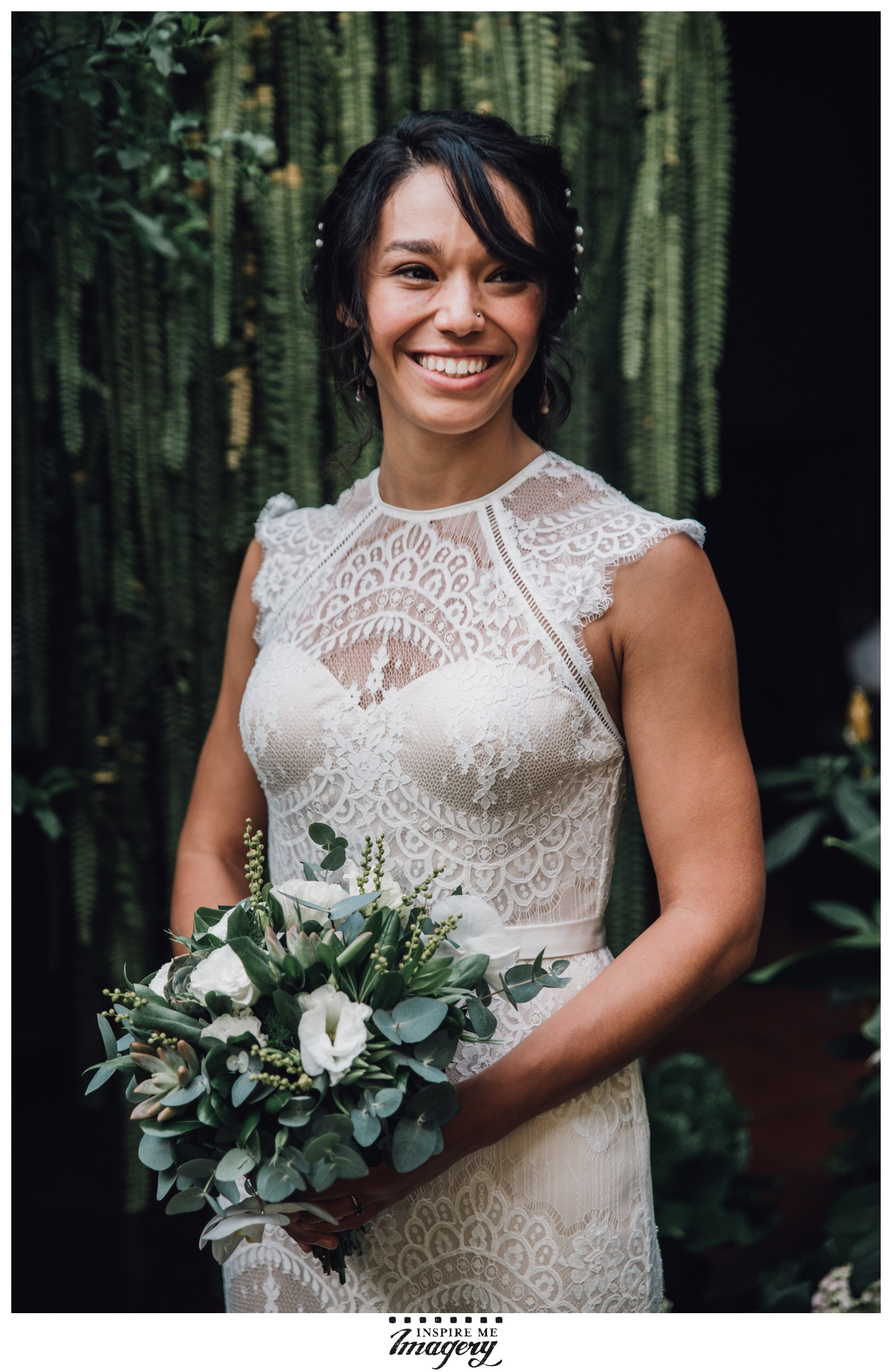 Destination-Wedding-Antigua-Guatemala105.jpg