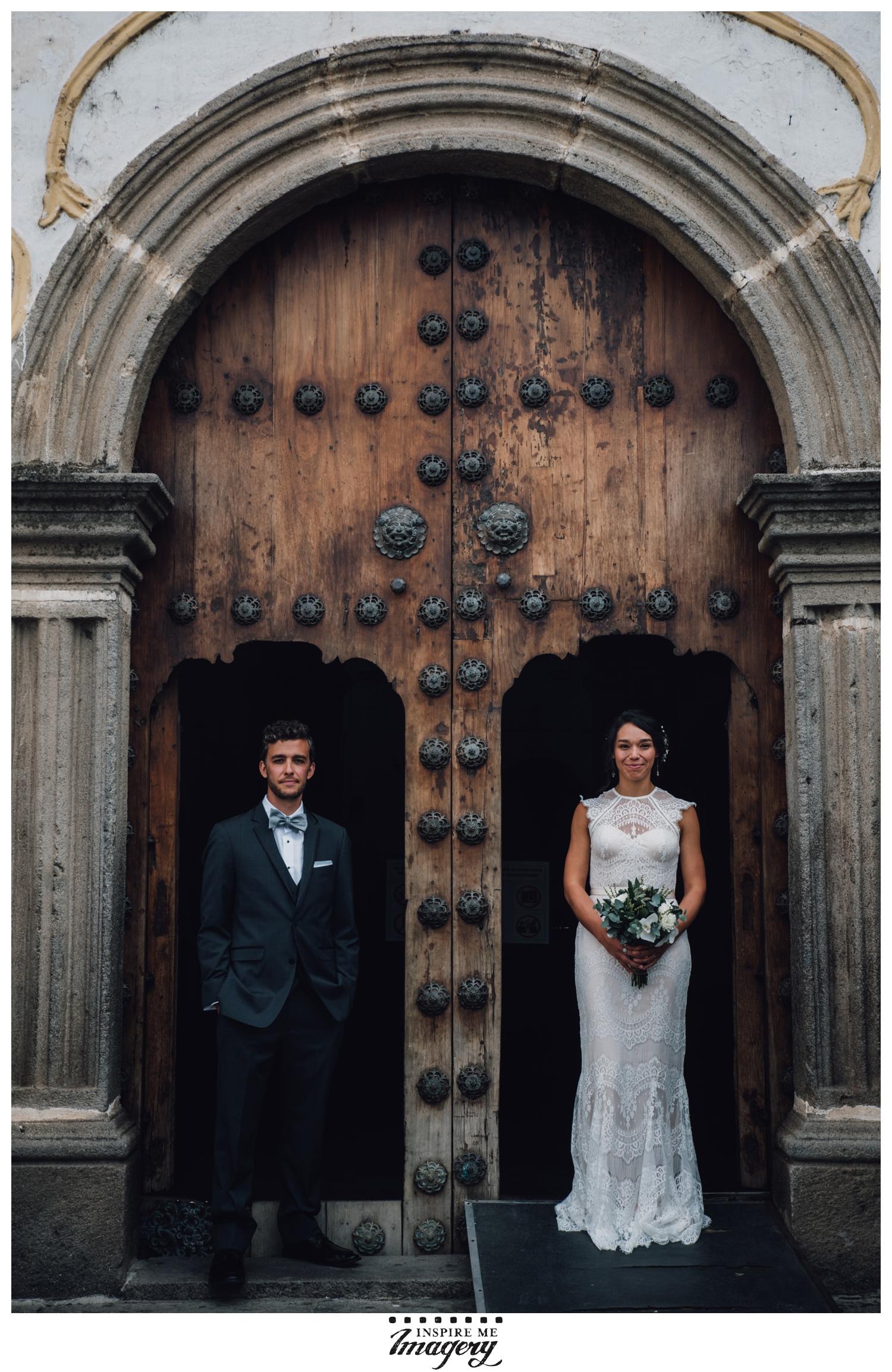 Destination-Wedding-Antigua-Guatemala107.jpg