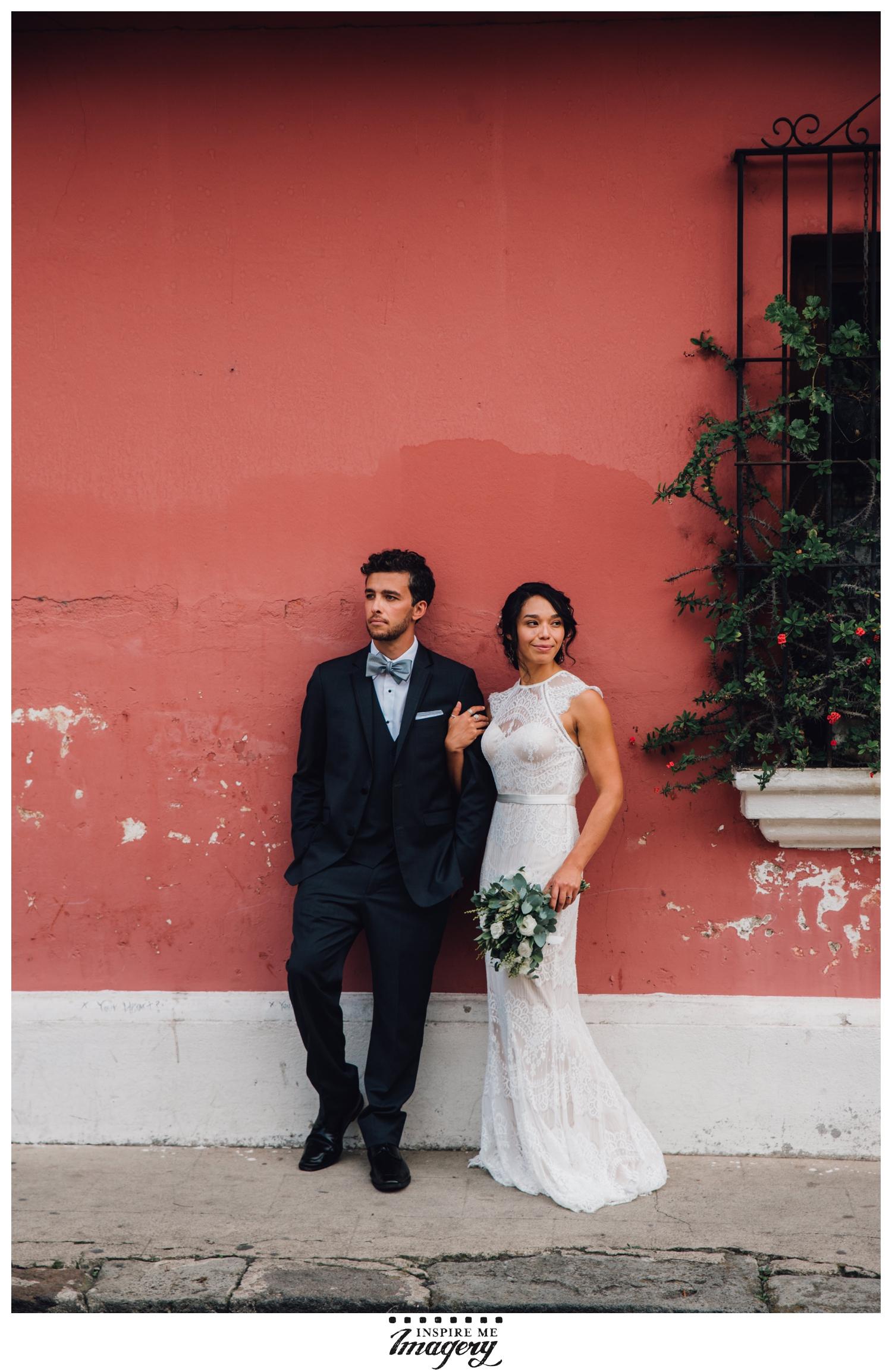 Destination-Wedding-Antigua-Guatemala108.jpg