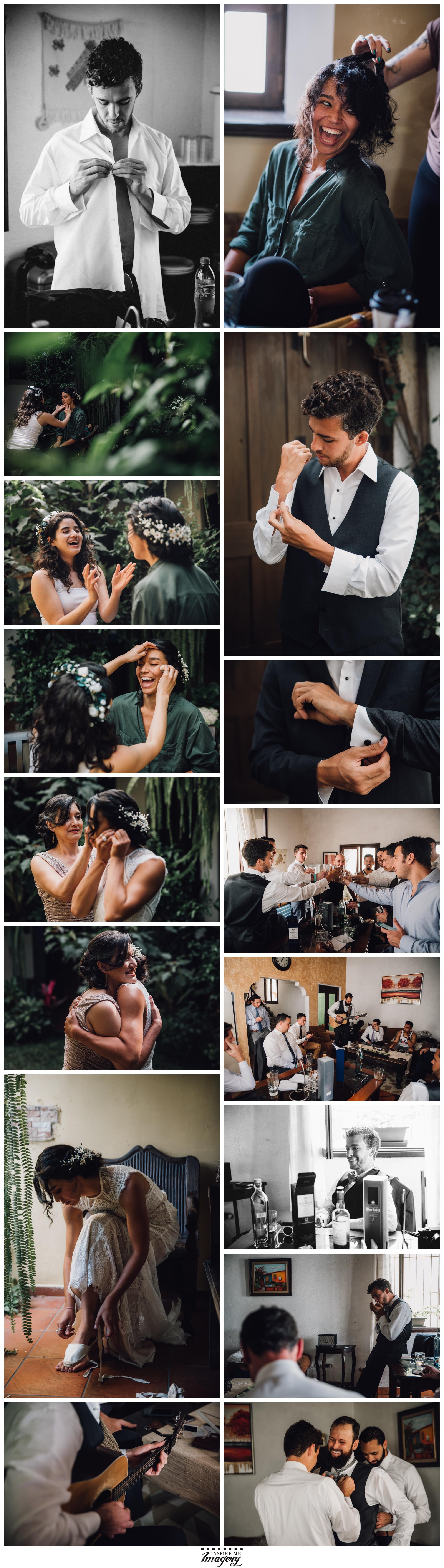 Destination-Wedding-Antigua-Guatemala200.jpg