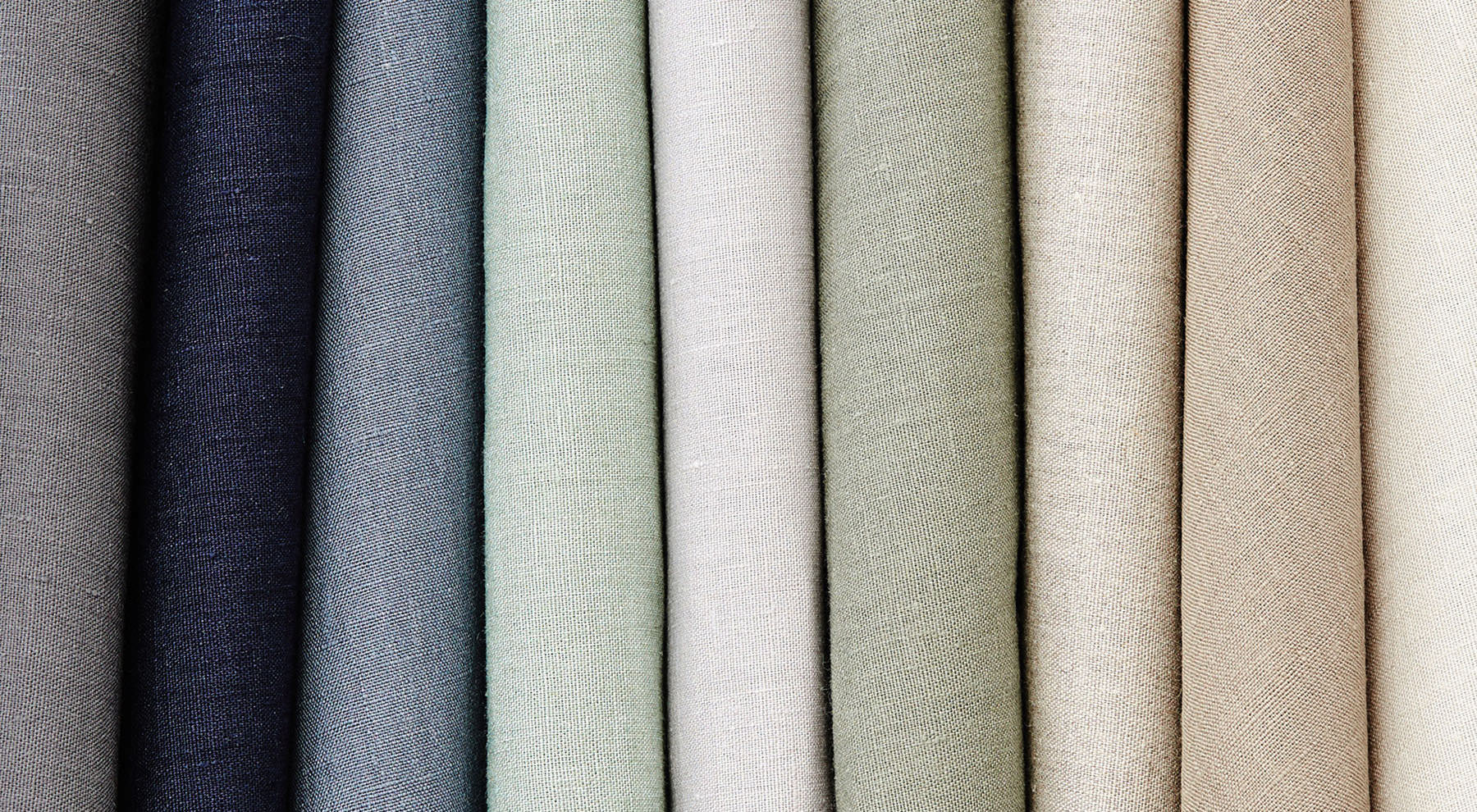 Leather &Fabric Options -