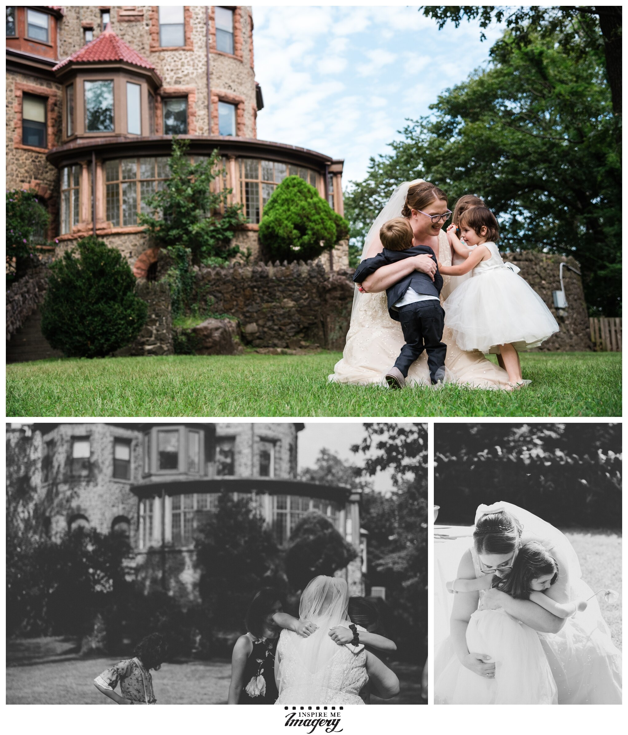 kips-castle-wedding-verona-nj14.jpg