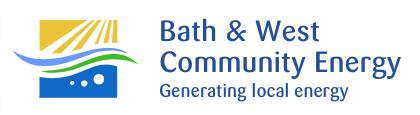BWCE logo.png