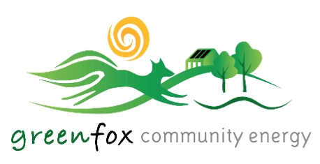 Green Fox logo.png
