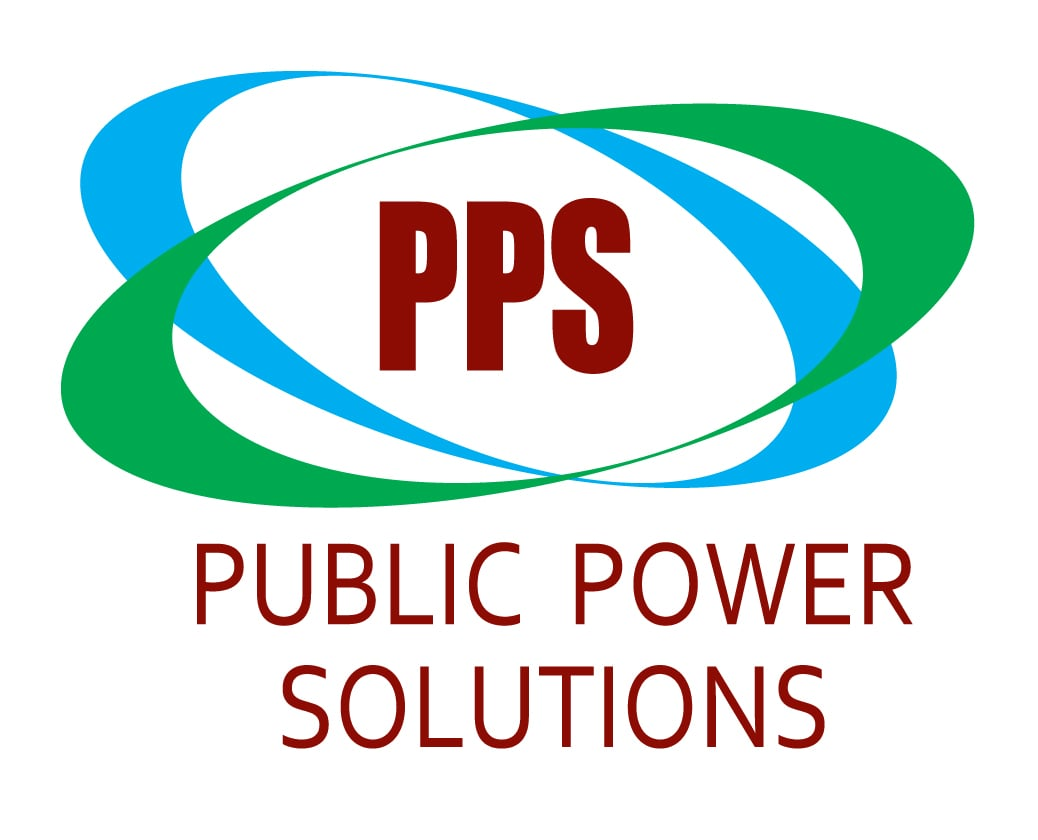 PPS_colour.jpg
