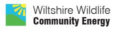 WWCE logo.png