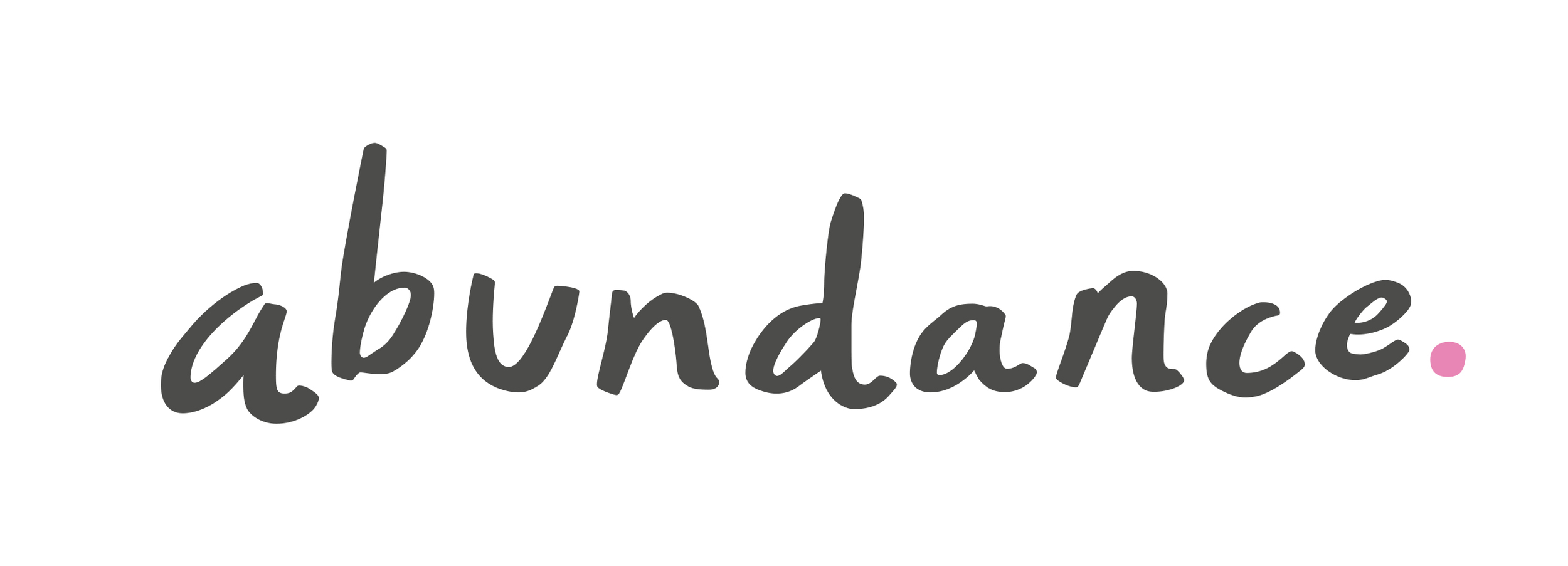 Abundance_Wordmark_OnWhite_RGB.jpg