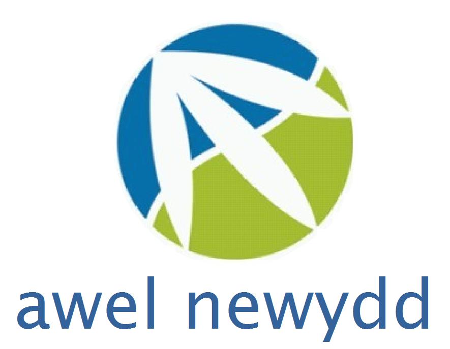 Awel Newydd logo_EC.png