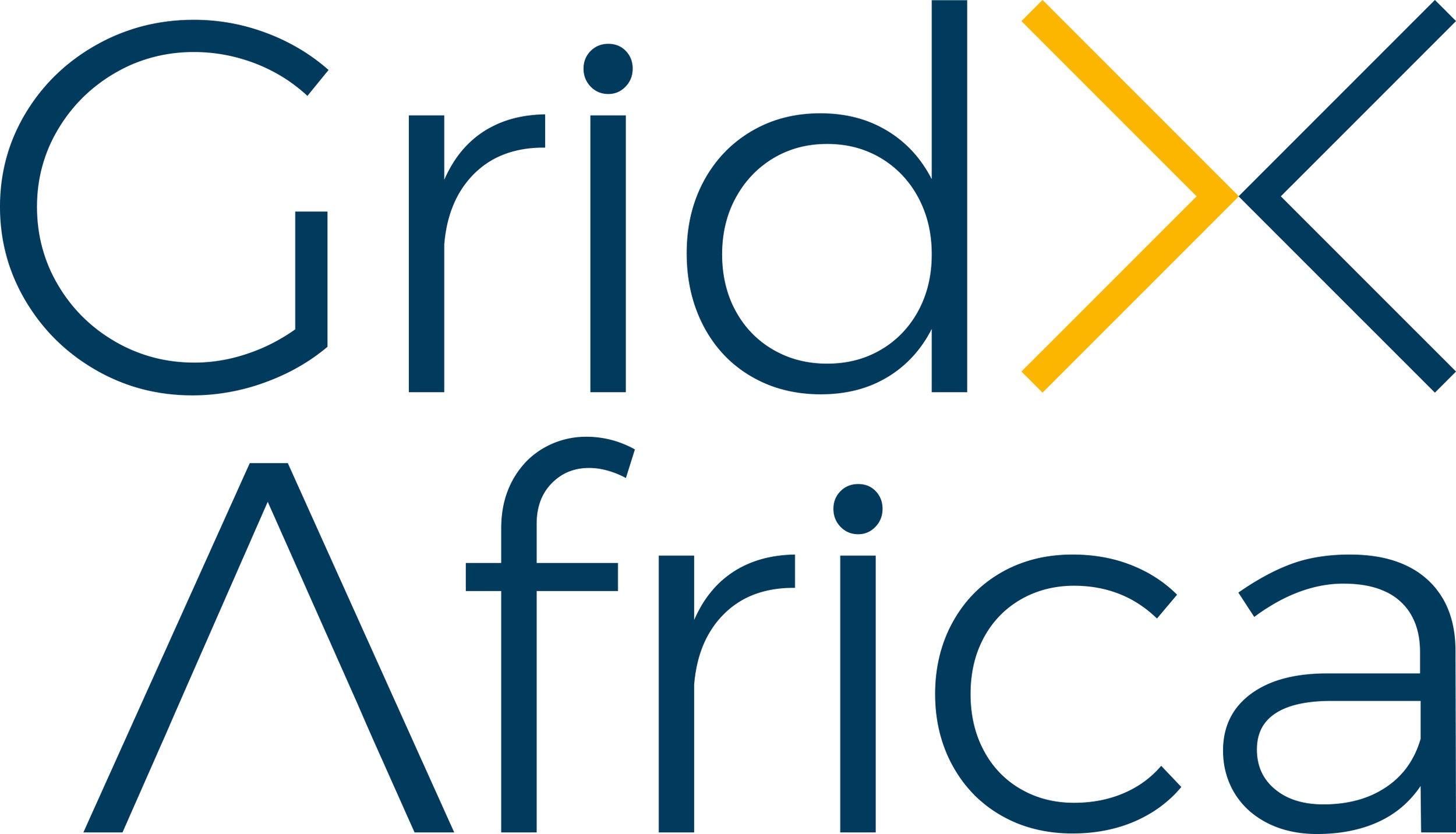 GRIDX_AFRICA_LOGO_BLUE_YELLOW.jpg
