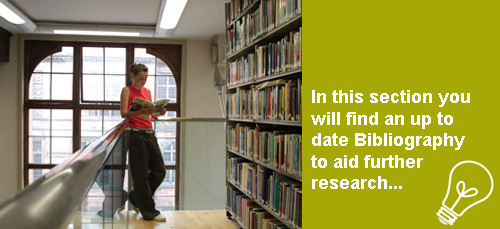 Books Introduction.jpg