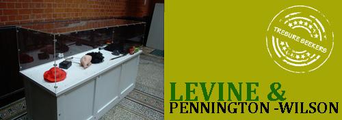 Levine & Pennington Wilson.jpg