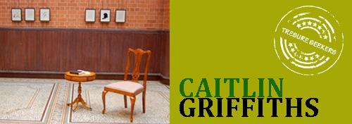 Caitlin Griffiths.jpg