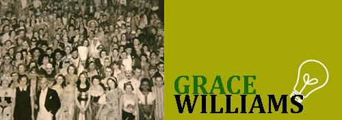 grace williams.jpg