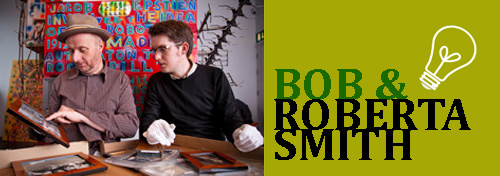 Bob & Roberta Smith Profile.jpg
