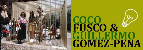 Coco Fusco Profile.jpg