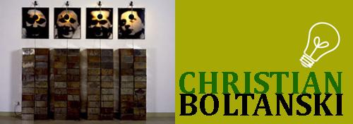 Christian Boltanski Profile.jpg