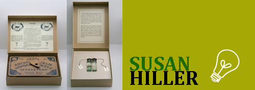Susan Hiller Profile.jpg