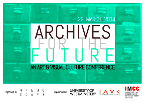 archives for the future logo.png