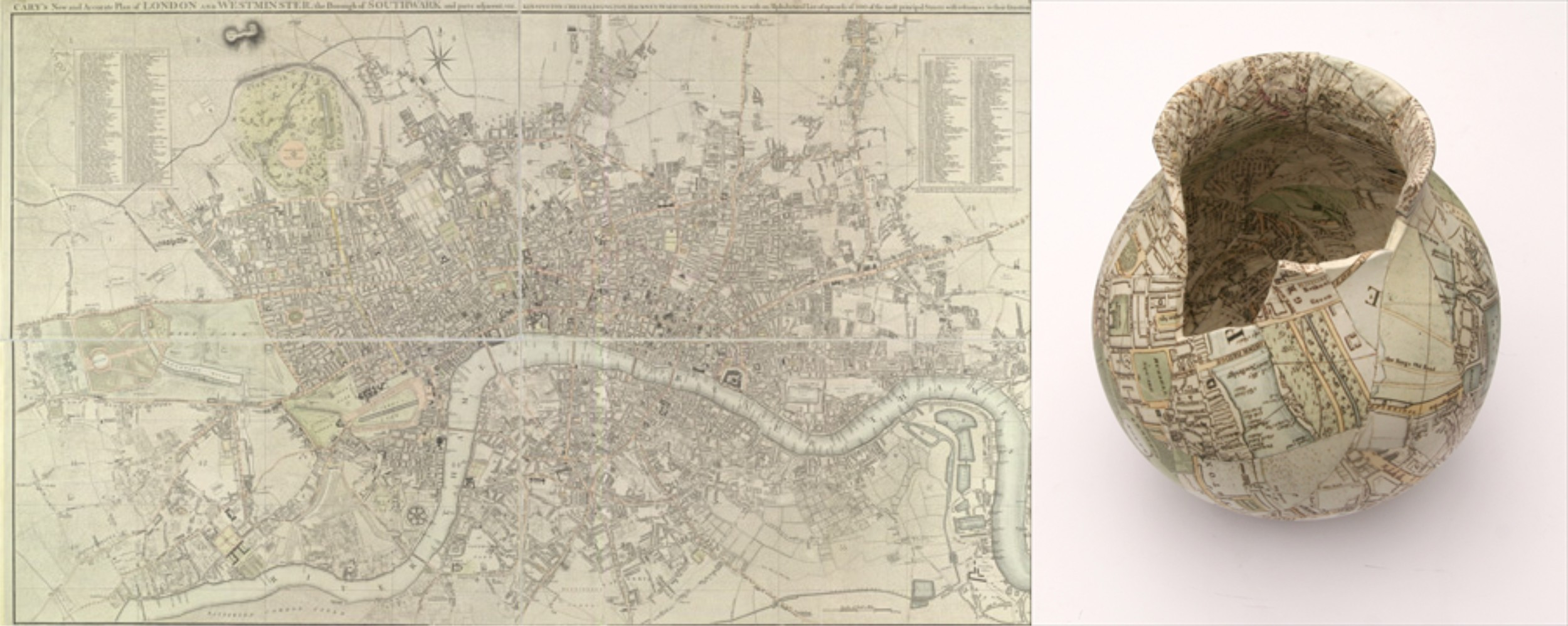 London map + pot.jpg